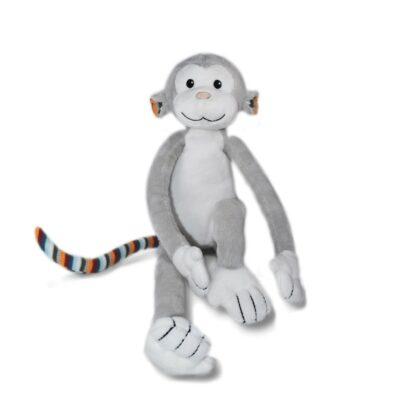 ZAZU - Max The Monkey - Musical Nightlight 2