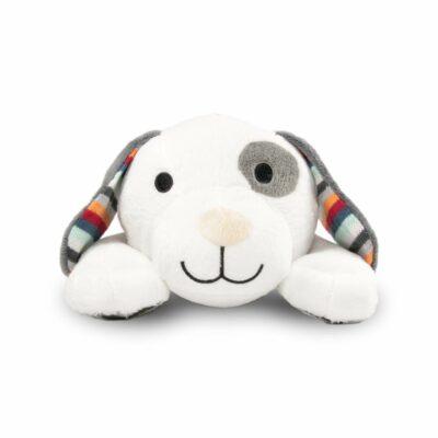 Zazu - Dex the Dog Musical Soft Toy 1