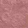 Hannah Grace - Pink Rose Embossed Nightie 3