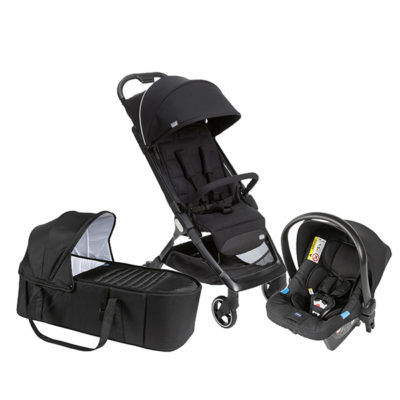 Chicco - We Travel System - BABYCH00154-1