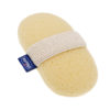 Chicco - Sponge Bath Glove BABYCH02024-1