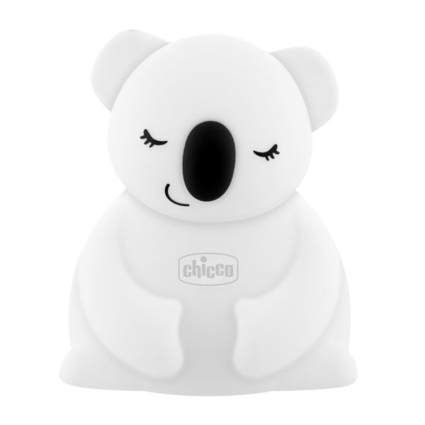 Chicco - Sweet Lights – Koala BABYCH02434-1