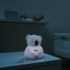 Chicco - Sweet Lights – Koala BABYCH02434-2
