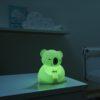 Chicco - Sweet Lights – Koala BABYCH02434-4