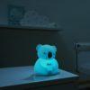 Chicco - Sweet Lights – Koala BABYCH02434-5