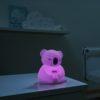 Chicco - Sweet Lights – Koala BABYCH02434-6
